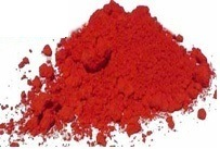 Pigment Red 49: 2 for Water Based Inks