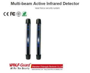 Indoor Infrared Beams for School, Factory, etc pictures & photos