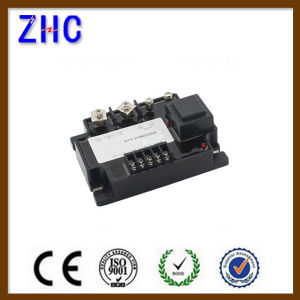 DTY Series Isolated Single Phase AC Automatic Voltage Regulator Rectifier Module pictures & photos