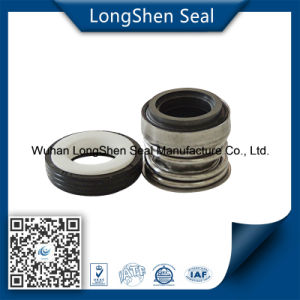 OEM Mechanical Seal Burgmann for Auto Air-conditioner Parts (HF6E-1/2)