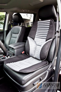 Car Seat Cushion (Yd-Cc025) pictures & photos