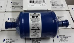 Bfk163 Filter, Emerson Filter Drier, Alco Filter Drier, Burnout Filter Drier pictures & photos