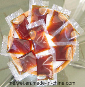 15ml Soy Sauce with Sachet Package pictures & photos