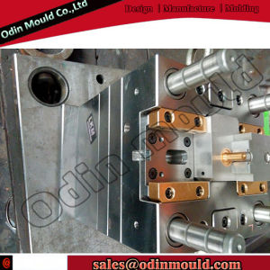 Hasco /Dme Standard Injection Mould Customized