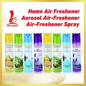 Best Air Freshener >> Home Store Air Freshener Spray The Best Hot Fashion Refresher