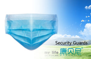 Wholesale Medical Supply