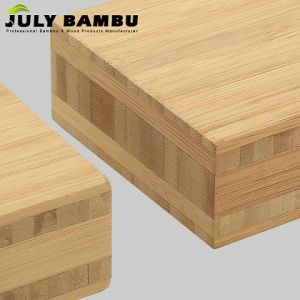 china unfinished 5 ply 4x8 bamboo plywood prices laminated 19mm