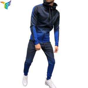 467cea3709 China Jogging Suit, Jogging Suit Wholesale, Manufacturers, Price ...