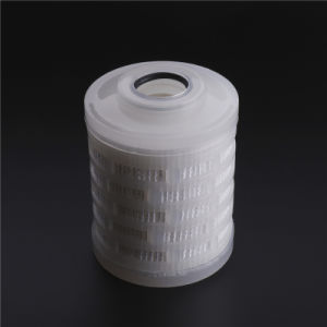 Eb-Pg0485 Main Filter for White Ink Machine for Imaje 9450 Cij Spare Parts