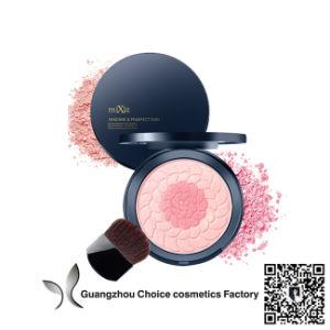 Shimmer Blush Makeup Suppliers China