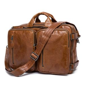 0eacbc0aa76d China Designer Laptop Bag, Designer Laptop Bag Manufacturers ...