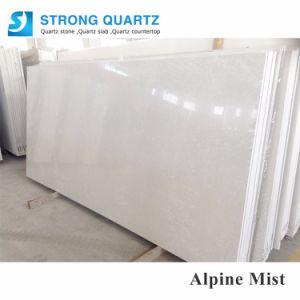 Quartz Stone Factory, Quartz Stone Factory Manufacturers