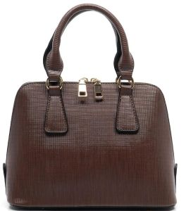 Leather Hand Bags Beautiful Handbags Online Designer Shell Handbags pictures & photos