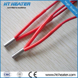 5mm Cartridge Heater 3W pictures & photos