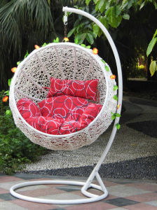 Garden Furniture Hanging Swing Chair (FH-002)