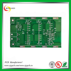 PCB for Power Supply Manufacturing pictures & photos