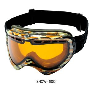 Protective Glasses (SNOW-1000) pictures & photos