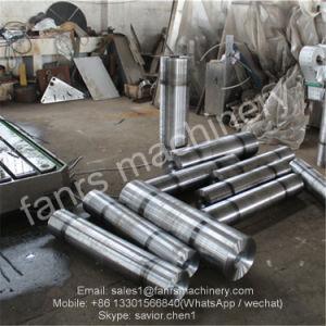 China Aluminum Foil Drag Paper Folding Machine for Food - China