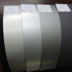 China 4mm 0 5mm Ral 9002 Colors Interior Aluminum