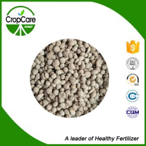 Price of Potassium Dihydrogen Phosphate pictures & photos