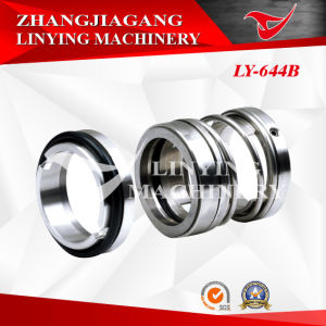 Mechanical Seal (LY-644B)