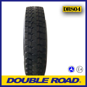 Low Profile Tires for Sale Radial Truck Tire pictures & photos