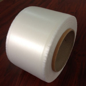 Re-Sealable Adhesive Sealing Tape for Plastic Bag (PE-B12) pictures & photos
