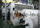 Nonwoven Fabric Machine Ssmms 3200mm pictures & photos