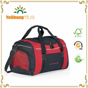 fashion Bucket Sport Bag, Promotional Sport Duffel Gym Bag pictures & photos