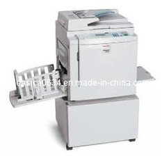 Dx2432/Dx2430 Copy Printer/ Duplicator for Ricoh (DX2432) pictures & photos