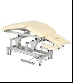 Portable Massage Table 2