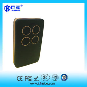 Sc2260/Sc2262 Fixed Code Remote Control for Gate Opener pictures & photos