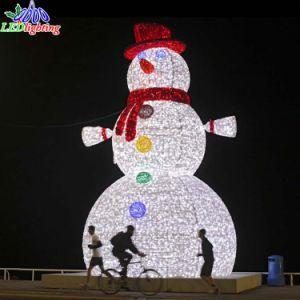 Outdoor Snowman Christmas Decorations.Best Selling Outdoor Outdoor Christmas Giant Snowman Decoration