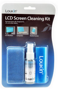 Screen Cleaner (L-23)