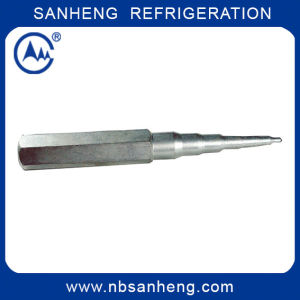 High Quality Swaging Punch (CT-96) pictures & photos