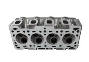 Cylinder Head for Suzuki F8A