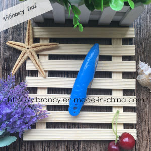 Wholesale Hotel New Style Disposable Foldable Travel Set Toothbrush pictures & photos