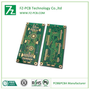 Immersion Gold High Quality PCB