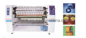BOPP Adhesive Tape Slitter Rewinder pictures & photos