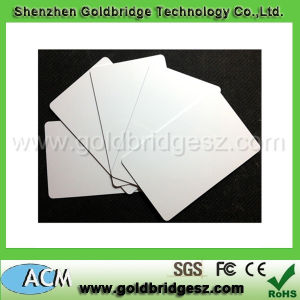 RFID 125kHz Smart Cards Compatible with HID Proximity Cards