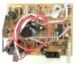 Universal TV Main Board for 25-29 Inch