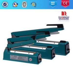 Plastic Film Sealer Iron Body (PCS200I)