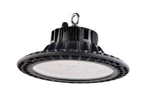 IP65 UFO Light 150lm/W Outdoor Lighting ETL Dlc LED Highbay Light