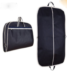 14ccdeb41c9b China Travel Garment Bag Printed Garment Bag Cloth Garment Bag ...