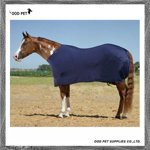 Stable Supplies Fleece Horse Blankets pictures & photos