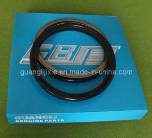 Floating Oil Seal Group 14X-27-0010 pictures & photos