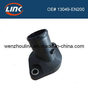 Thermostatic Radiator Valve for Nissan Juke13049-En200