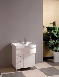 Bathroom Cabinet (YL-T75)