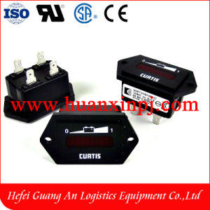 china battery indicator battery indicator manufacturers suppliers rh made in china com
