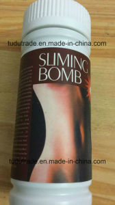 Slimming Bomb Weight Loss Capsule with Strong Formula